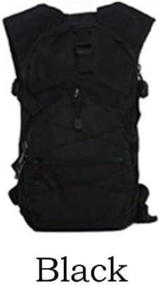 Yiwa Fashion camouflage sport all' aperto zaino grande capacità capacità capacità campeggio borsa zaino multifunzione, Nero, 30 l B07D59PF72 Parent | Trendy  | Acquista  | Prodotti Di Qualità  03a424