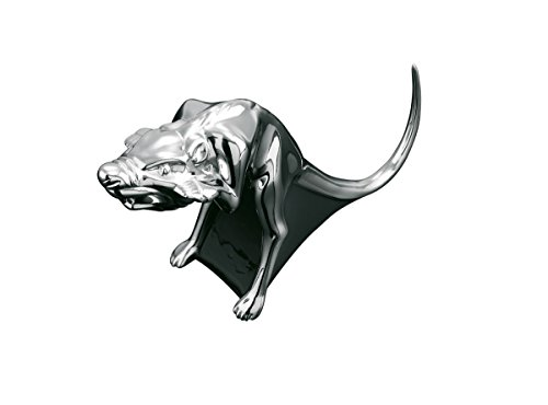 angry-rat-ornamental-chrome-statue-for-motorcycle-fenders-or-car-bonnet-mascot-10cm
