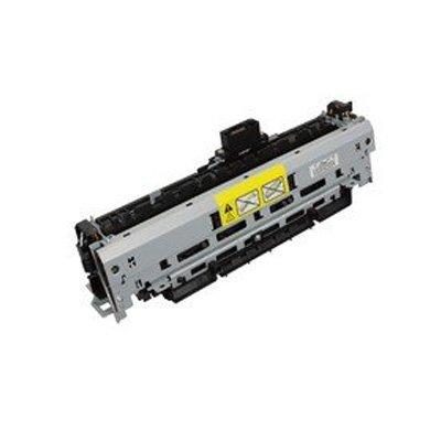 HP RM1-3008-000CN Einheit de fixation (fusers) -