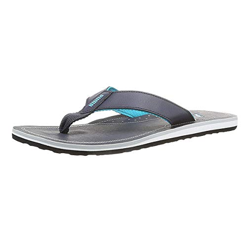 Puma Surfrider Nm, Tongs homme