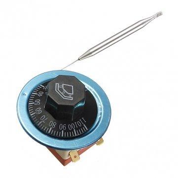 alta-qualita-30-110-gradi-temperatura-regolabile-regolatore-kapill-art-herm-ostat