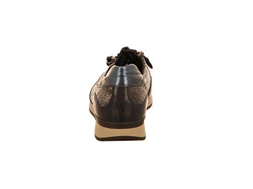 Mephisto ,  Sneaker Donna Blau