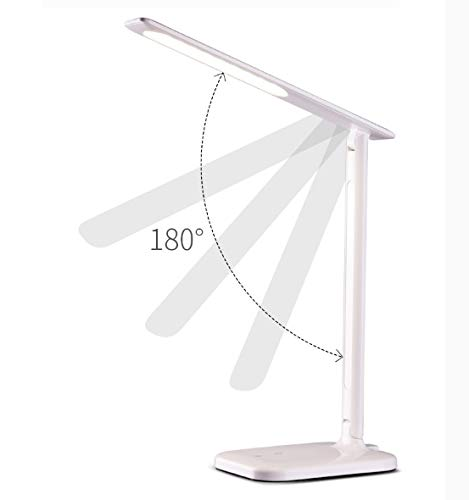 Dimming Dormitory Eye Lamp Living Room Decorative Writing Lamp Indoor Vision Bedroom Myopia Simple Student Table Lamp Vision Lighting Sales