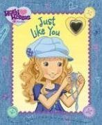 just-like-you-holly-hobbie-friends-by-holly-hobbie-2006-12-26
