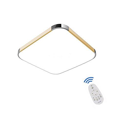 sailun-36w-dimmerabili-moderna-lampada-da-soffitto-lampada-da-soffitto-corridoio-soggiorno-cucina-le