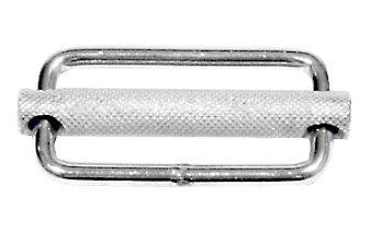 Gurtschnalle, 25mm, 25mm