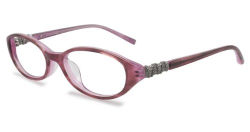 jones-new-york-montura-de-gafas-j745-rosa-51mm