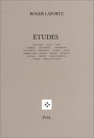 Études