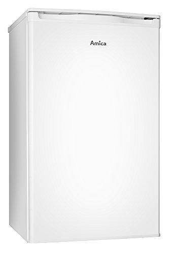 Amica GS 15454 W - 2