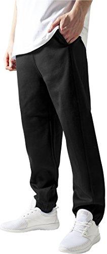 Preisvergleich Produktbild Urban Classics Sweatpants,  Größe:M