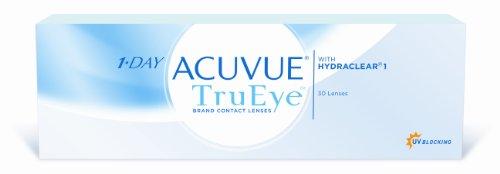 acuvue-1-day-trueye-tageslinsen-weich-30-stuck-bc-85-mm-dia-142-100-dioptrien