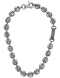 Dolce   Gabbana D G DJ0280 - Catenina con pendente da donna cedfc5b5943