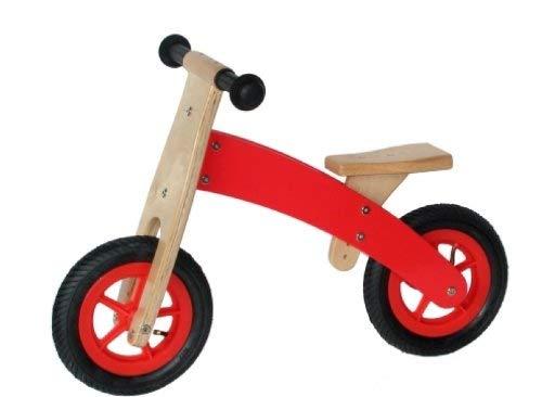 Selegiochi Il Leccio 3702015 - Minibike