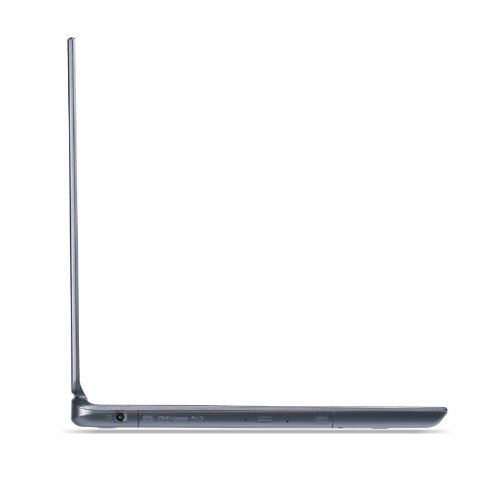 Acer M5 481T