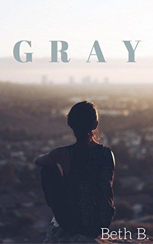 GRAY par Beth B.