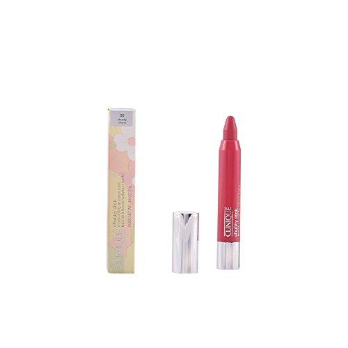 Clinique 35520 - Barra de labios