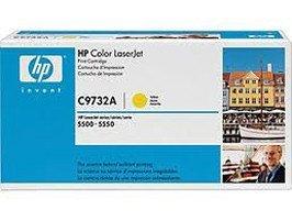 Preisvergleich Produktbild HP C9732AC Toner