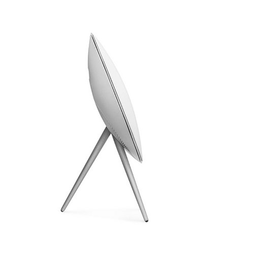 bang-olufsen-beoplay-a9-media-streaming-devices-with-front-cover-and-beech-legs-white