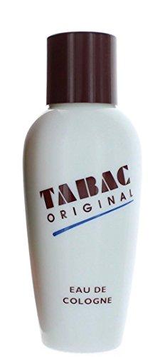 Tabac Original Eau de Cologne für Ihn 300ml -