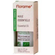 florame-cannelier-ecorce-60-5-ml-invio-rapid-e-curata-prodotti-bio-agree-per-ab-prezzo-per-unita