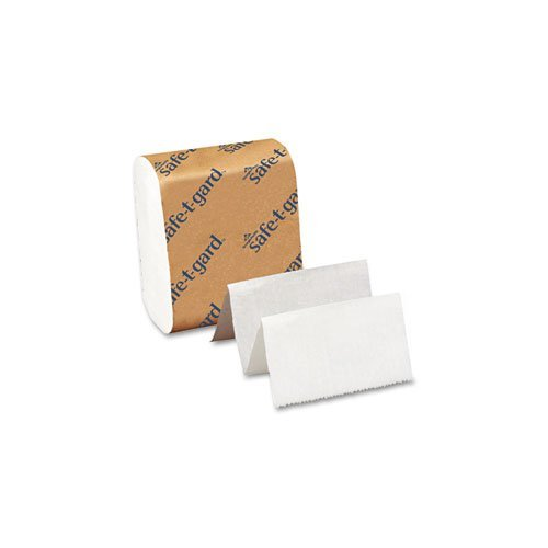 georgia-pacific-professional-tissue-for-safe-t-gard-dispenser-white-includes-8000-tissues-by-georgia