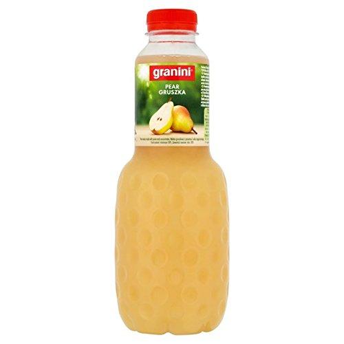 granini-1l-pera-jugo-de-la-bebida