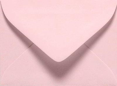 # 17Mini Briefumschläge (211/16x 311/16)-Candy Pink (250Stück.) | ideal für Geschenk-Karten, Hochzeiten und Baby Duschen von envelopes. COM