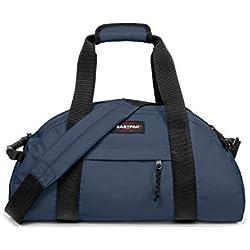 Eastpak Bolsa de Viaje, Azul (Azul) - EK73542U