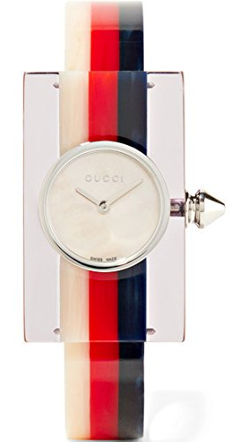 Reloj Gucci Vintage Web ya143523