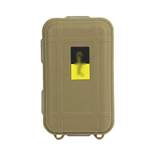 heroneor-contenedor-de-almacenamiento-plastico-impermeable-y-hermetico-verde