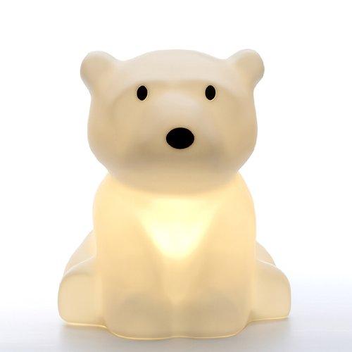 mr-maria-nanuk-piantana-luce