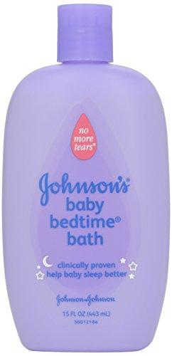 johnsons-baby-bedtime-bath-445-ml-baby-produkte-baden-und-krperpflege