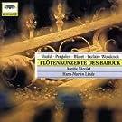 Resonance - Flötenkonzerte des Barock