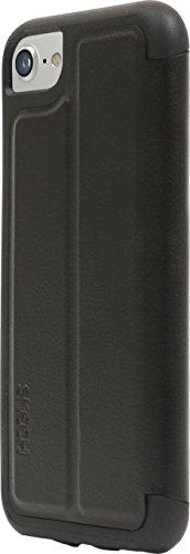 Skech Crystal Case per Apple Iphone schwarz (Porter)