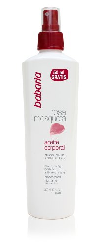 babaria-musk-rose-rosa-mosqueta-moisturising-body-oil-300ml