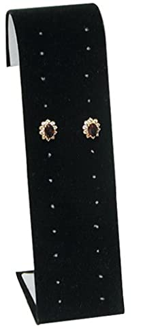 Multi Pair Earring Stand - BD2381