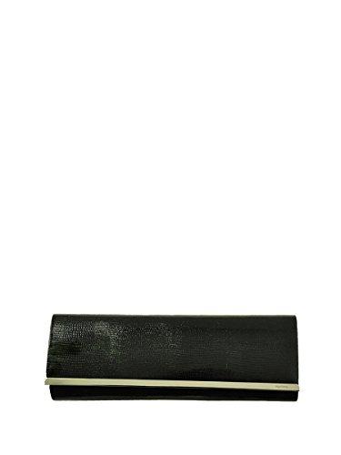OLGA BERG OB1618 BLACK