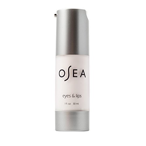 osea-eyes-and-lips-by-osea