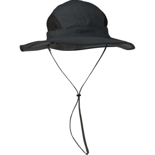 outdoor-research-sunshower-sombrero-rain-hat-112-black-dark-grey-x-large