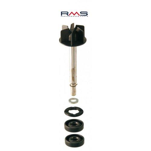 reparaturkit pompa acqua RMS–(Rotax) Aprilia Leonardo/SCARABEO 125–200
