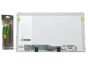 Écran LCD 17.3 LED pour ordinateur portable HP ENVY dv7-7370ef + outils de montage