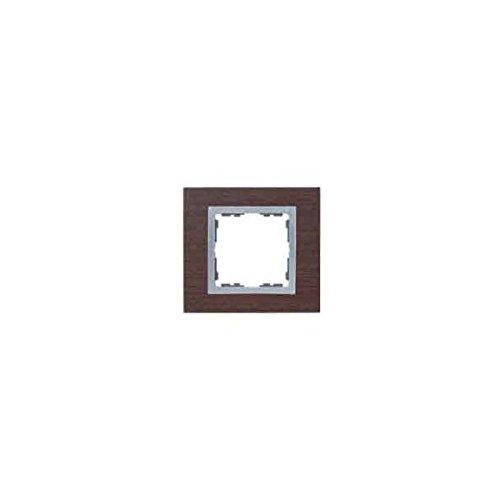 SIMON 82937–65–Rahmen III Holz Wenge Simon Holz
