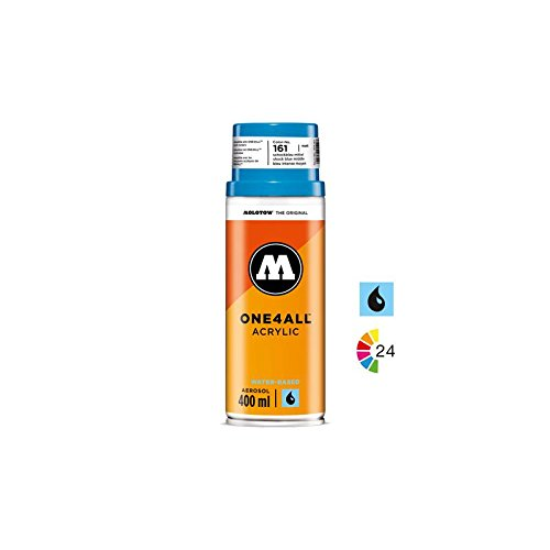 one4all-spray-239-klarlack-glanz-molotow-400ml-acrylfarbe-wasserbasis-kompatibel-mit-one4all-acrylma