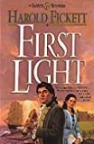 First Light (Sas1) (Of Saints & Sinners, Book 1)