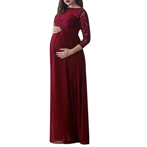 38e43471bb Abiti premaman prenatal | Opinioni & Recensioni di Prodotti 2019 ...