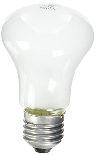 elinchrom-el23002-bombillo-para-lampara-de-modelado-de-recambio-100-w