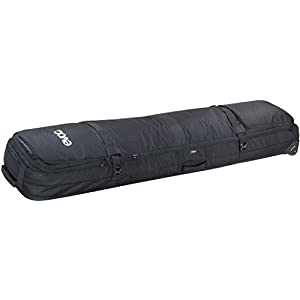 evoc Snow Gear Roller 125l, Ski Transport Tasche