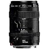 Canon Objectif Anachromatique 135 mm f/2.8