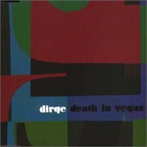 Dirge [CD 1]