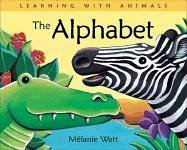 the-alphabet-learning-with-animals